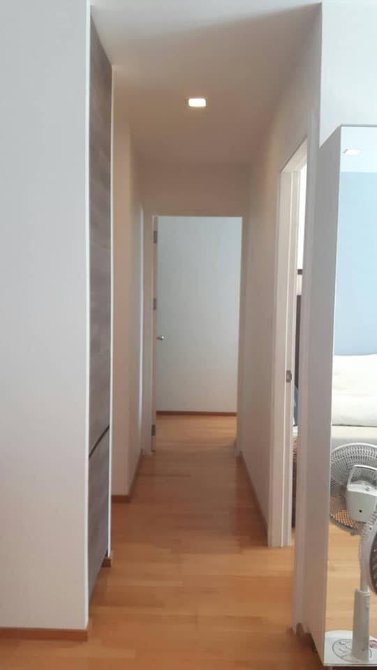 Issara @Sukhumvit 42 - floor 7