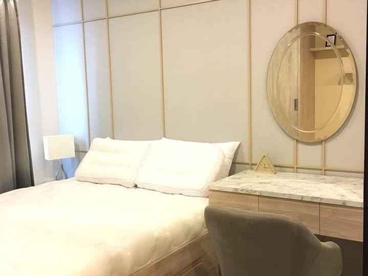 Life Aoke - 1 bed - floor 11
