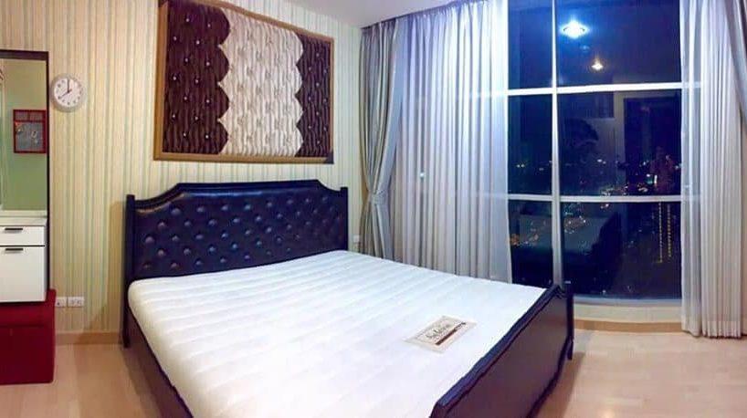 Rhythm Ratachada - 1 bed - floor 30