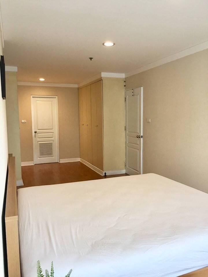 Waterford Diamond - 3 bed 2 bath - Floor 20