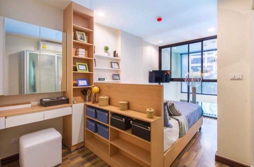 Beyond Sukhumvit - 1 bed - Duplex - Floor 7&8