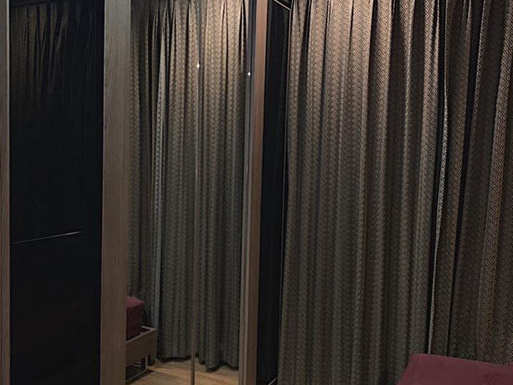 R959 Wish at Siam - 1 bed - floor 12