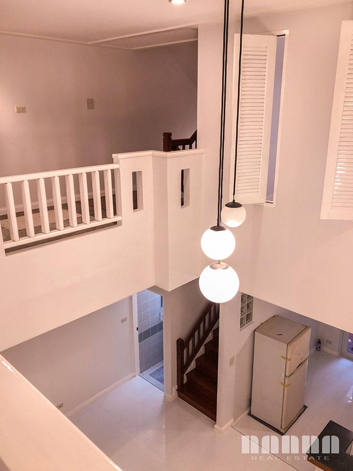 Villa 49 - House 89/12