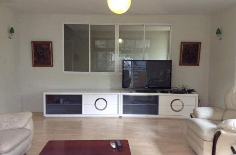 H22 Single House Sukhumvit 31 - 4 beds 5 baths