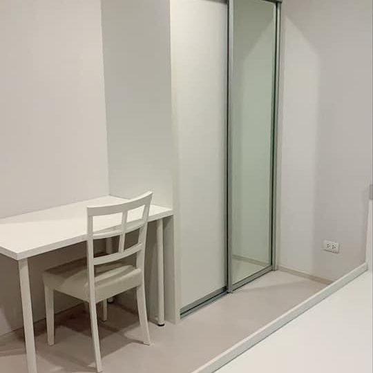 R1397 Condolette Pixel Sathorn - Studio - Floor 2