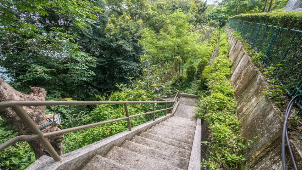 Tropical Paradise Villa Panwa Phuket