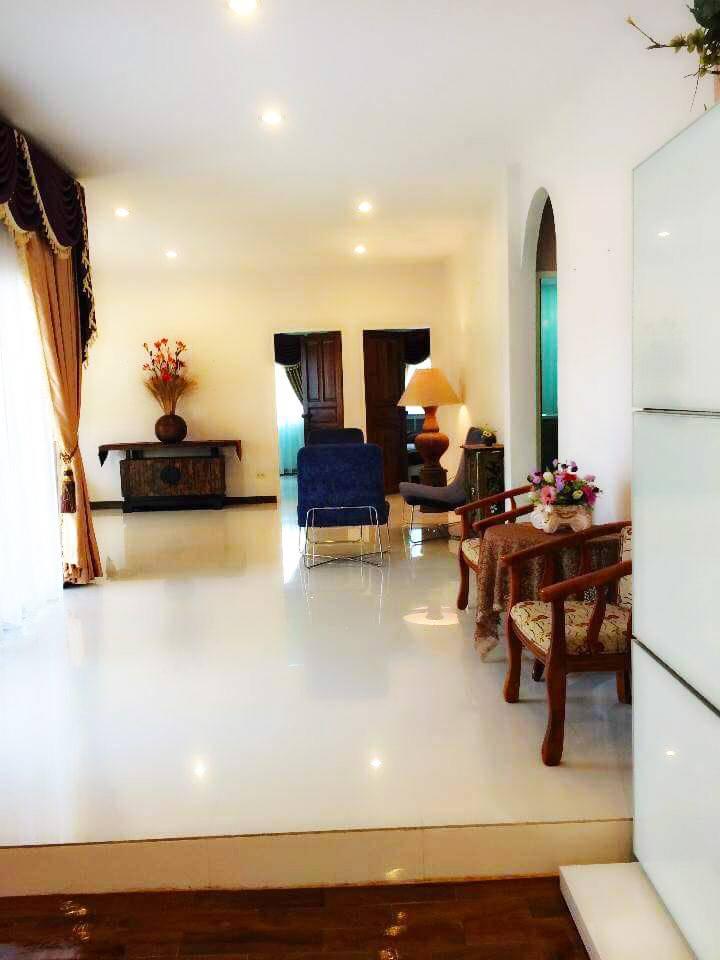 Living Room Entreroom